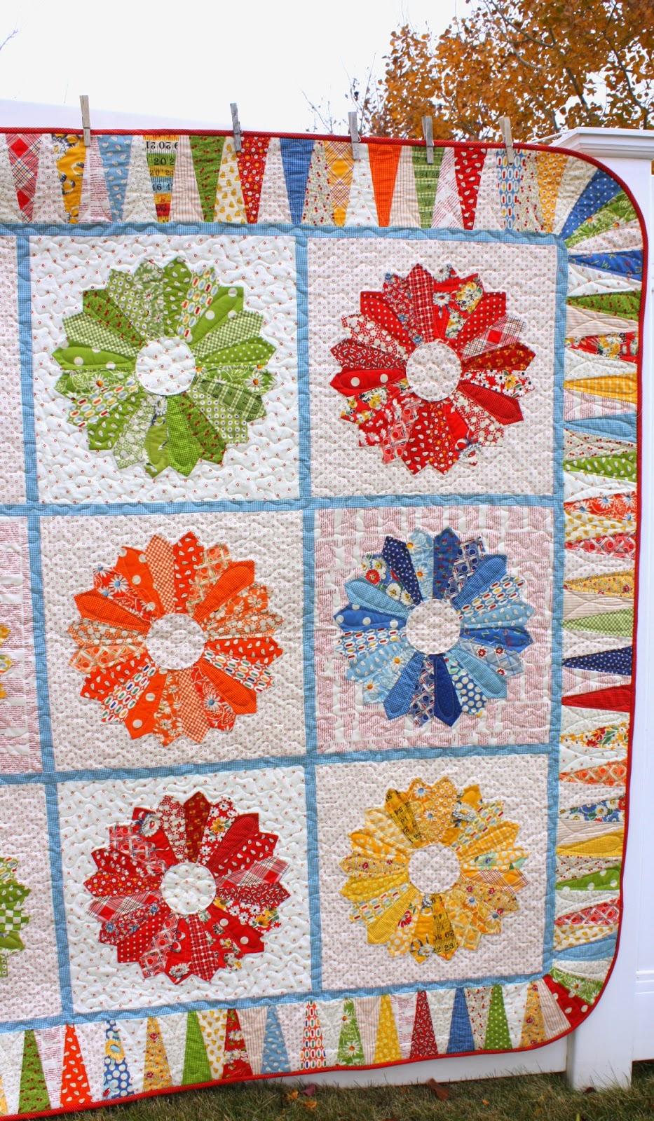 Modern baby quilt Modern patchwork quilt Monochromatic crib quilt Custom made patchwork blanket